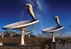 f-UT1503-ToC-Telescope-1_PJ_240