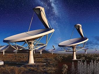 f-UT1503-ToC-Telescope-1_PJ_340