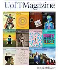 Fron-cover_U-of-T-Magazine-Media-Kit-2015-16_190