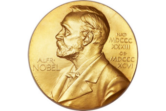 Medal: Erik Lindberg (1873-1966)
