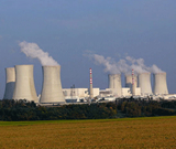 nuclear_plant_160
