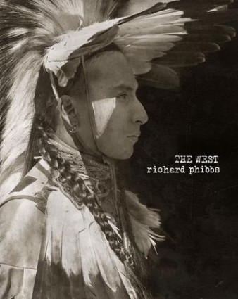The West, by Richard Phibbs