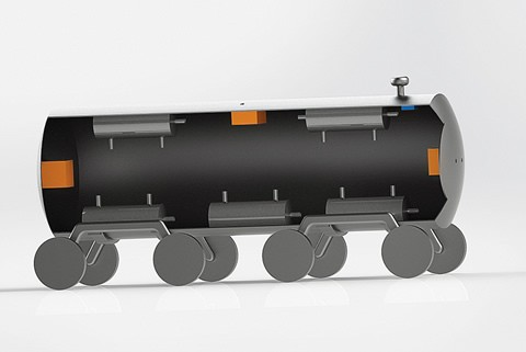 UT1509-02-TOC-Rail-car_PJ_480