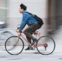f-UT1509-City-02-cyclist_PJ_90