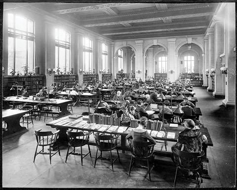 f-UT1509-City-13-library_PJ_480