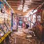 GraffitiHouse_90