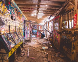 GraffitiHouse_160