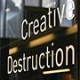 CreativeDestructionLab_90