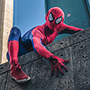 Spiderman_in_TO_90