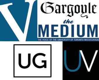 u of t newspapers_480