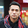 Followings-profile-Yani_90