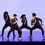 LOC-9M5_Urban_Dance_90