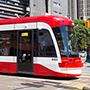 LOC-CommuterU_90