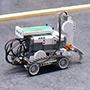 LOC-Robotics_Class_90
