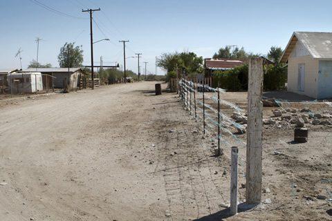dirt road_480