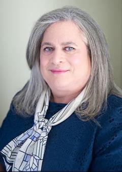 Jennifer Pritzker.