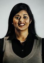 Gurjit Sangha (BSc in Nursing 2001, MN 2008)