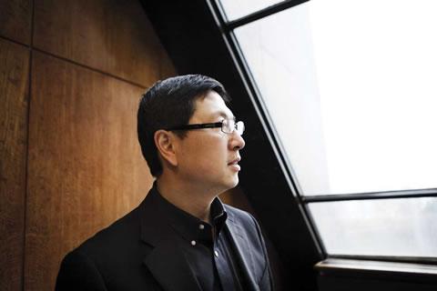 Shawn Qu