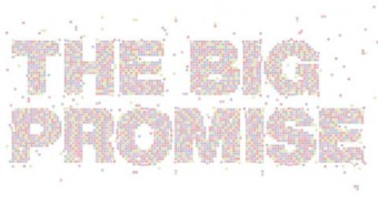 the_big_promise