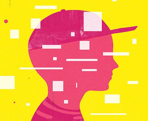 Mystery Gene Uncovered In Autism >> Understanding Autism Stephen Scherer Applied Genomics Genetic