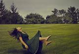 Photo by Liat Aharoni