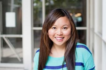 Lisa Ng