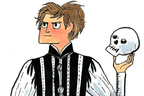 Hamlet 2.0