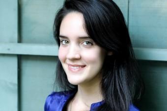 Rachel Mahon