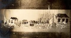 PHOTO: COURTESY UNIVERSITY OF TORONTO ARCHIVES A1980-0030/002 (40)