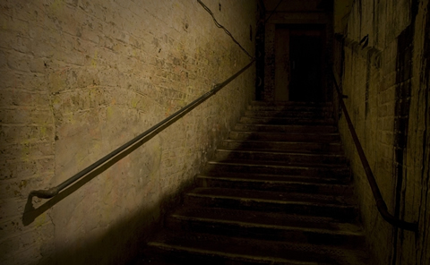 basement stairs_480