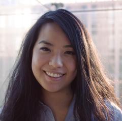 Marissa Wu