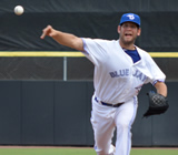 Photo by BaseballBetsy