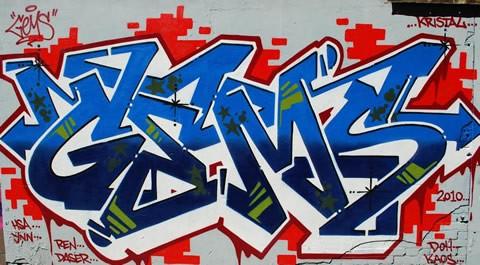 graffiti_480