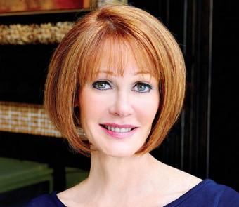 Profile photo of Lynn Posluns