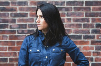 Profile photo of Monica Adair