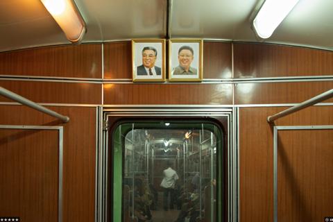 tong lam nkorea subway.fw