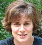 Author image: Alison Motluk