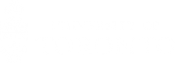 University of Toronto Logo and Crest