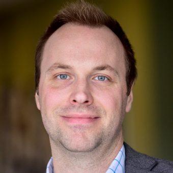 Robert Schertzer