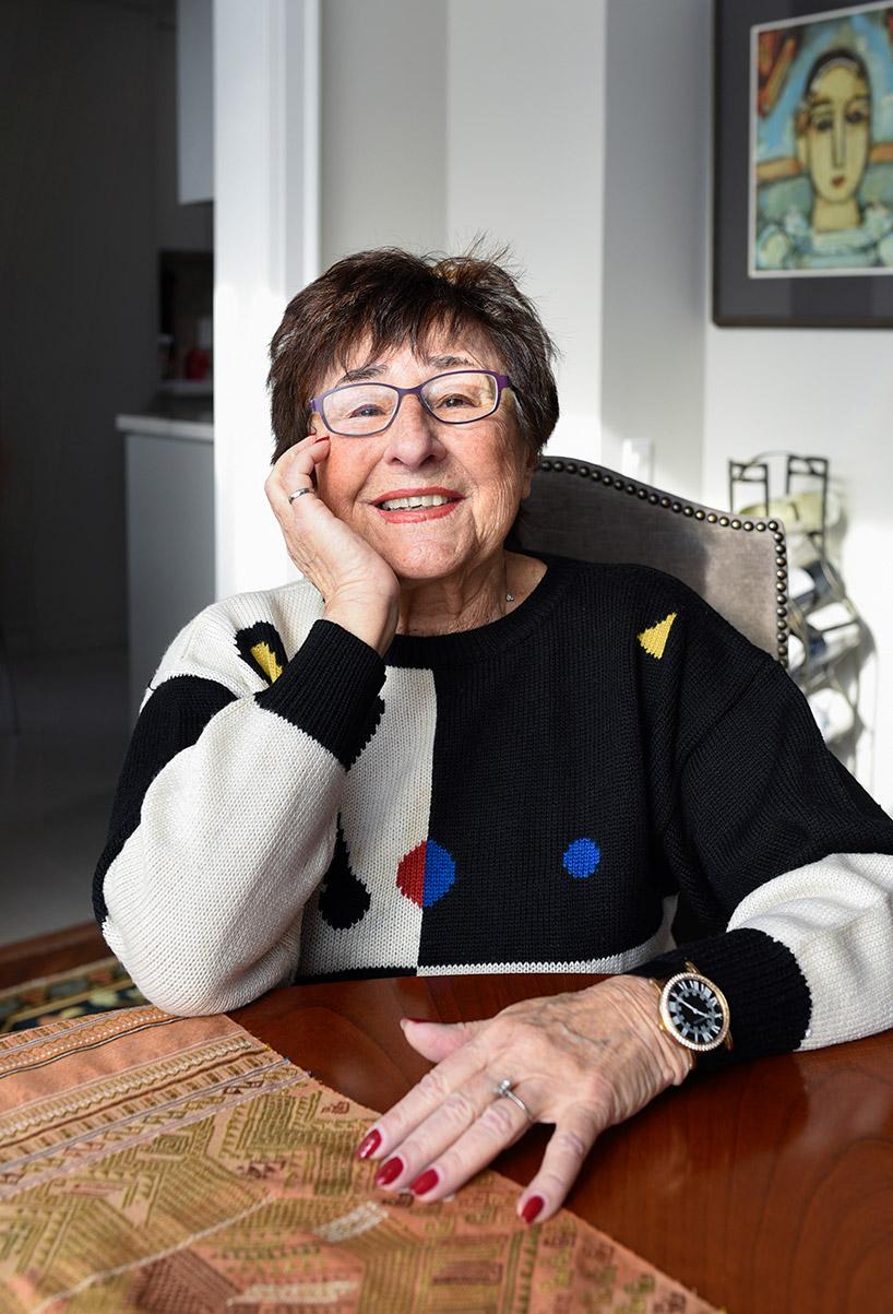 Judith Schurek