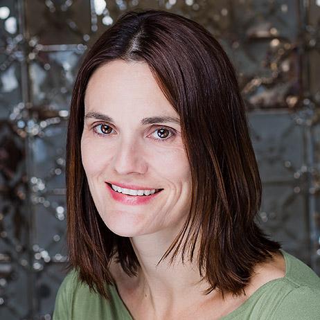 Author image: Katrina Onstad